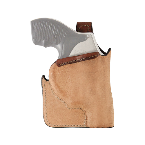 Bianchi Model 152 Pocket Piece Concealment Holster 25204 22A Right