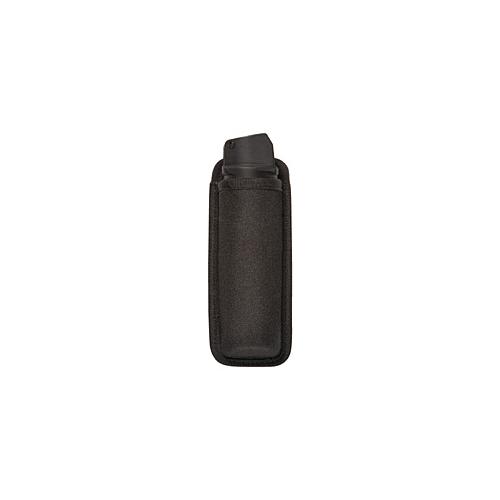 Bianchi Open Top oc Spray Holster 24986 MK-3
