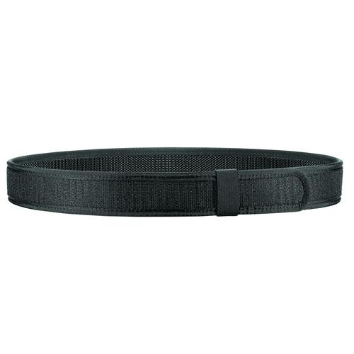 Bianchi Model 8105 Liner Belt - Hook 1.5 31331 2X-Large