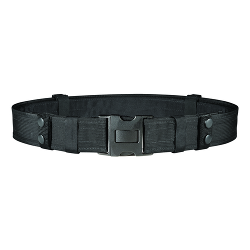 Bianchi Model 8300 Duty Belt System 2 31407 Small