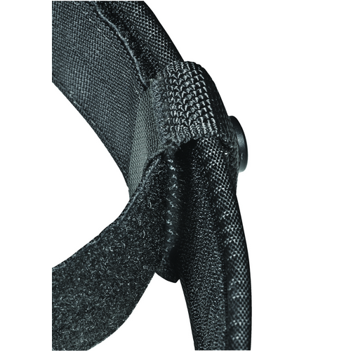 Bianchi Belt Keeper 31428