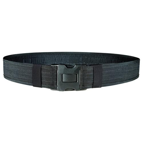 Bianchi Model 8110 Web Duty Belt w/Hook Lining 2 31441 Small