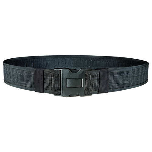 Bianchi Model 8110 Web Duty Belt w/Hook Lining 2 31445 2X-Large