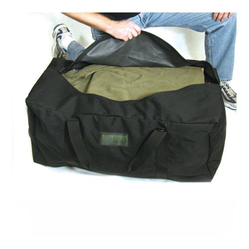 BLACKHAWK! Equipment Bag 20CZ00BK