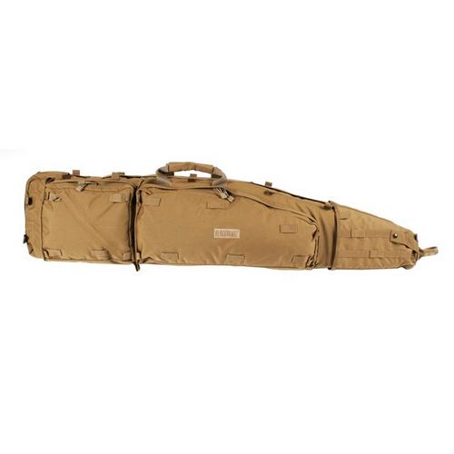 BLACKHAWK! Long Gun Drag Bag 20DB01DE Desert Tan 51in.