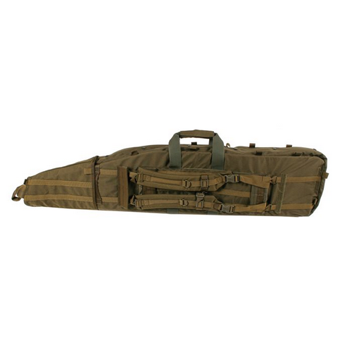 BLACKHAWK! Long Gun Drag Bag 20DB01OD OD Green 51in.
