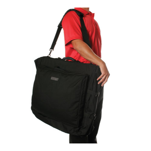 BLACKHAWK! C.I.A. Garment  Bag 20GB00BK