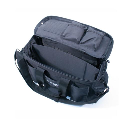 BLACKHAWK! Police Equipment Bag 20PE00BK