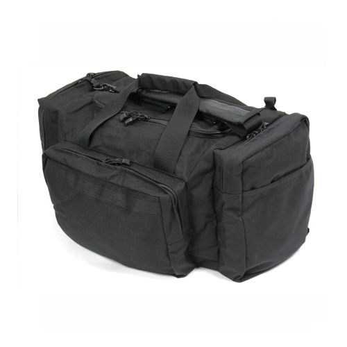 BLACKHAWK! Pro Training Bag 20SP00BK