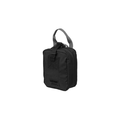 BLACKHAWK! Quick Release Medical Pouch 37CL116BK Black