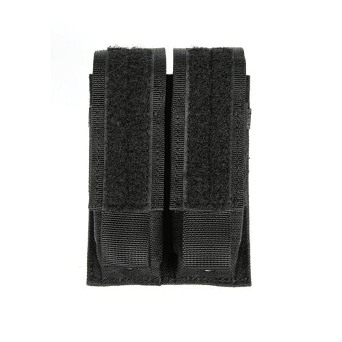 BLACKHAWK! Pistol Mag Pouch 39CL09BK-USA
