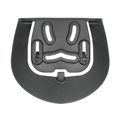 BLACKHAWK! Heavy Duty Paddle w/ Screws 410902BK