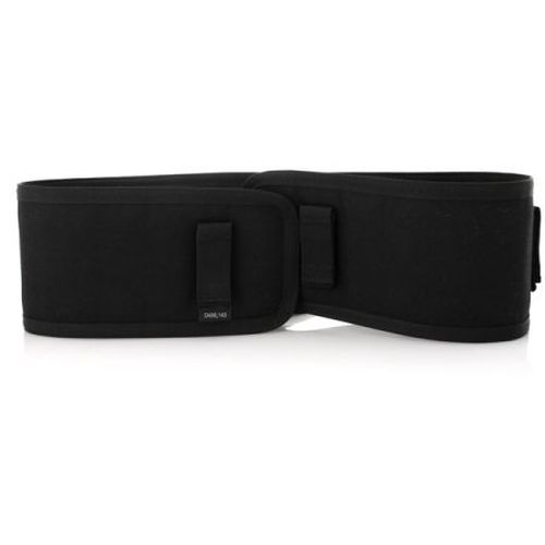 BLACKHAWK! Belt Pad 41BP02BK Black Medium