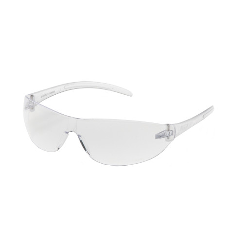 Pyramex Alair Safety Glasses Clear Lens S3210S