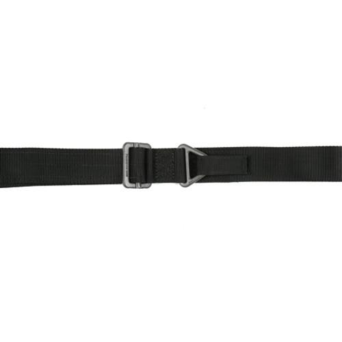 BLACKHAWK! Emergency Rescue Rigger Belt 41CQ01BK Black Medium