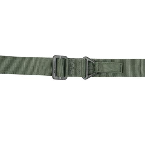 BLACKHAWK! Emergency Rescue Rigger Belt 41CQ01OD OD Green Medium