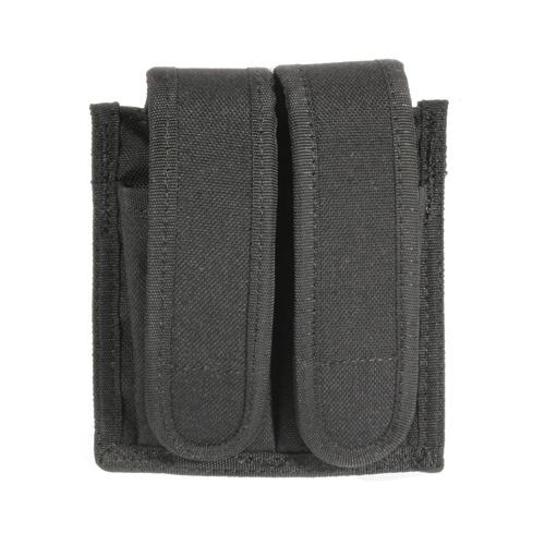 BLACKHAWK! Universal Double Mag Case 44A054BK