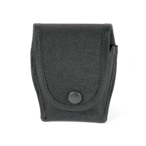 BLACKHAWK! Single Cuff Case 44A153BK
