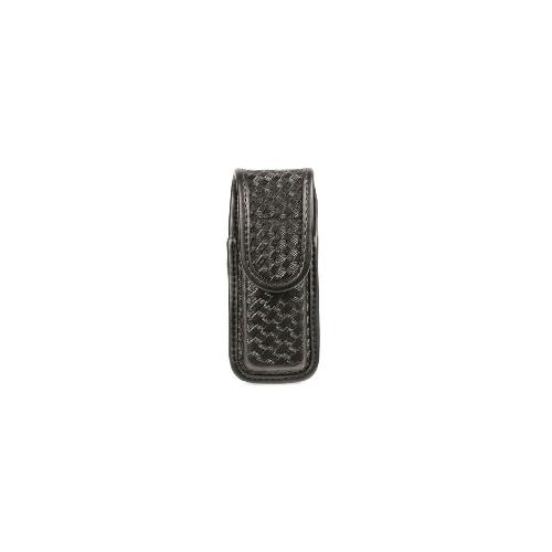 BLACKHAWK! Chem Agent 44A500BW Black Basket Weave