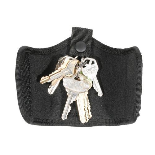 BLACKHAWK! Cordura Silent Key Holder 44A650BK