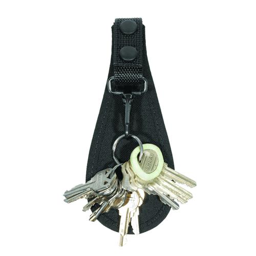 BLACKHAWK! Cordura Open Key Holder 44A651BK