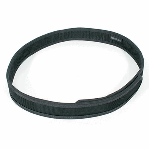 BLACKHAWK! Inner Trouser Belt 44B1XXBK Black 2X-Large