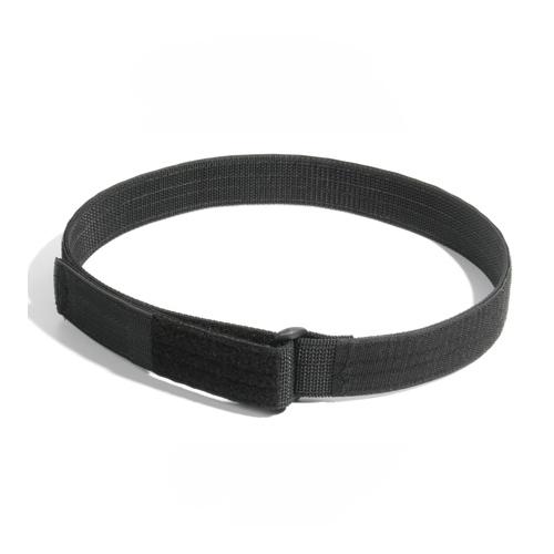 BLACKHAWK! Loopback Inner Duty Belt 44B5SMBK Black Small