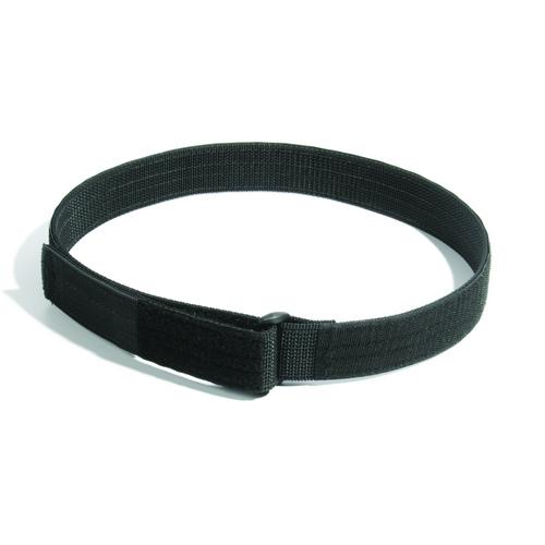 BLACKHAWK! Loopback Inner Duty Belt 44B5XLBK Black X-Large