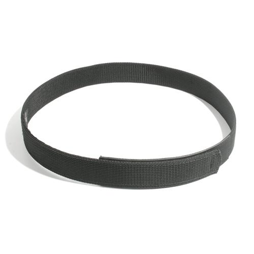 BLACKHAWK! Hook & Inner Duty Belt 44B7MDBK Black Medium