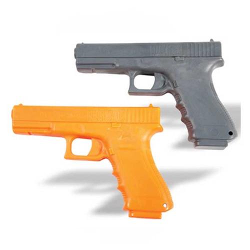 BLACKHAWK! Demonstrator Replica Guns 44DGGL17OR Orange 17 No