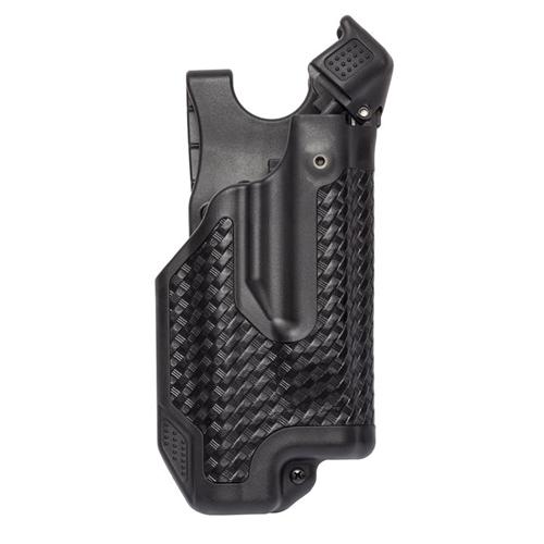 BLACKHAWK! Epoch Tactical L3 Molded Light Bearing 44E600BK-L 00 Left