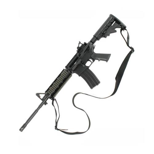 BLACKHAWK! Universal Tactical Sling 70UT00BK