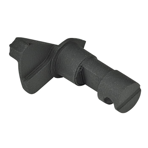 BLACKHAWK! Offset Safety Selector Ambidextrous 71SS04BK