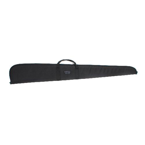 BLACKHAWK! Sportster Shotgun Case 74SG01BK