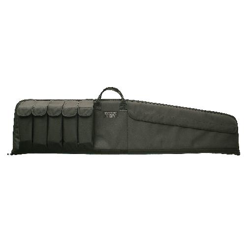 BLACKHAWK! Sportster Rifle Case 74SG03BK