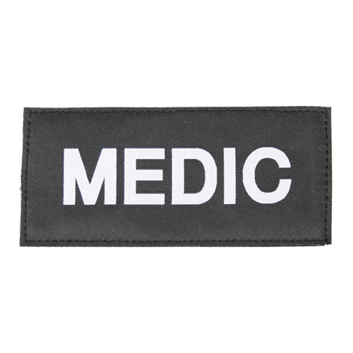 BLACKHAWK! Medic Patch 90IN03WB