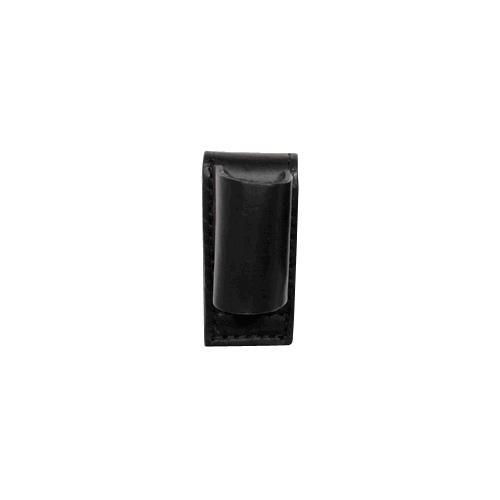 Boston Leather Streamlight Stinger Loop Holder 5559-1 Black Plain