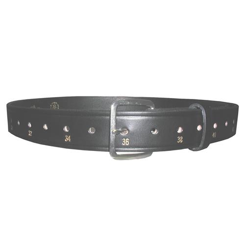 Boston Leather 1 1/4 Sizing Belt 9030-1