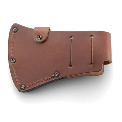 Columbia River Knife & Tool Sheath For Birler Axe D2745