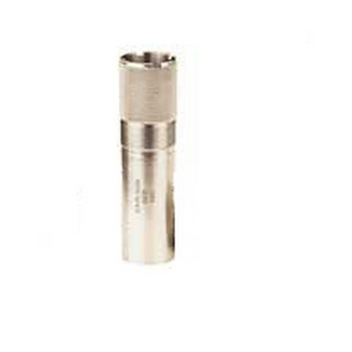 Carlsons Beretta Benelli Sporting Clay Choke Tube 12 Gauge Improved Cylinder .715 15513
