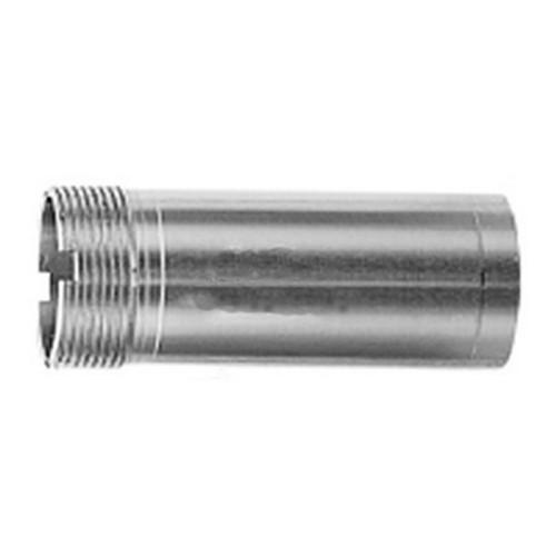 Carlsons Beretta Benelli Flush Mount Choke Tube 20 Gauge Cylinder .620 10611