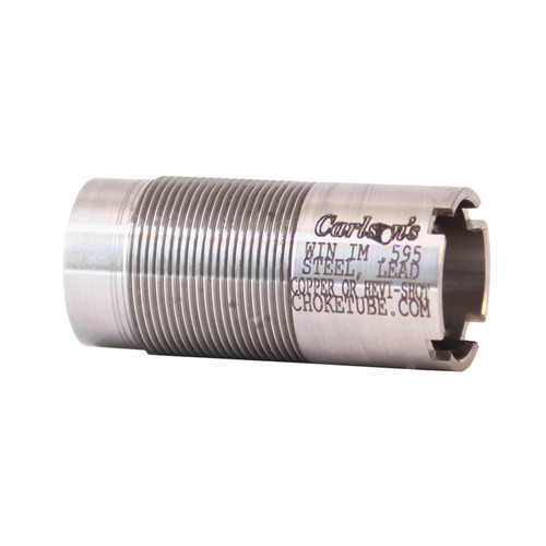 Carlsons Winchester Flush Choke Tube 20 Gauge Improved Modified 50106