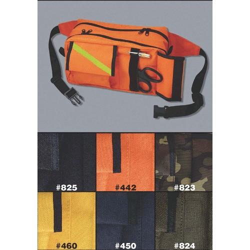 EMI - Emergency Medical Rescue Fanny Pack 442