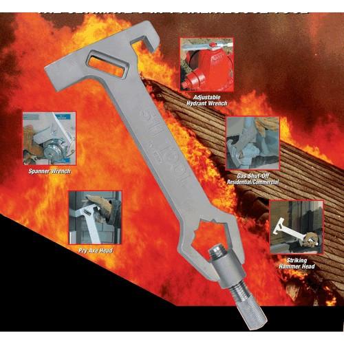 EMI - Emergency Medical Tool 511
