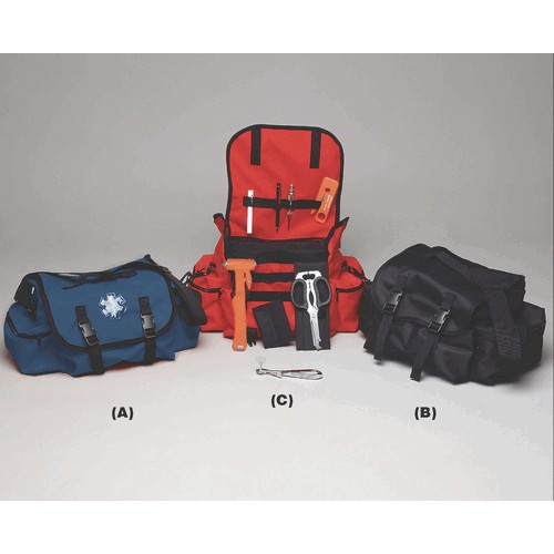 EMI - Emergency Medical Pro Response Bag 620