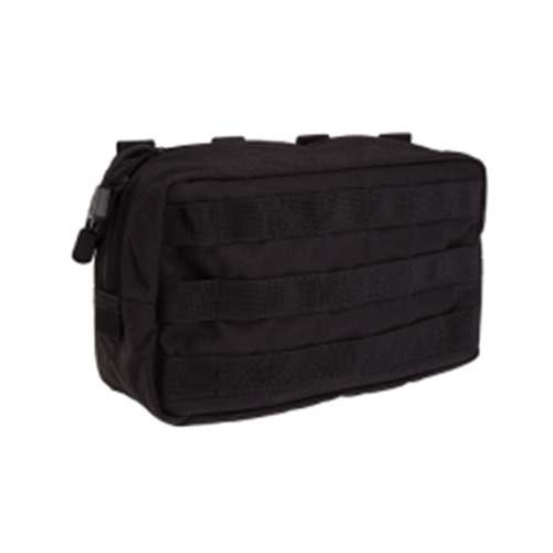EMI - Emergency Medical Pro Response Bag 624