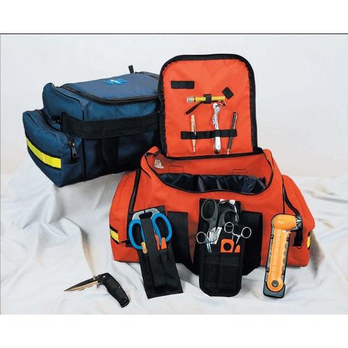 EMI - Emergency Medical Pro Resonse 2 Bag 802