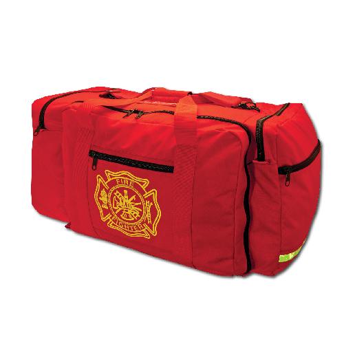 EMI - Emergency Medical Deluxe Gear Bag 870