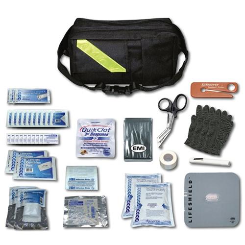 EMI - Emergency Medical Rapid Response Pack 872