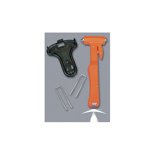 EMI - Emergency Medical Lifesaver Hammer Deluxe 9000